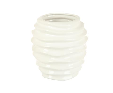Элитная ваза декоративная Белмонти от Sporvil