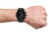 Купить Наручные часы Fossil FS4787 по доступной цене