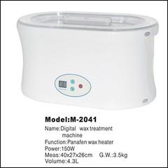 Разогреватель парафина M-2041