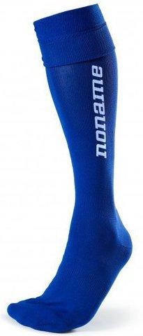 Гетры для спортивного ориентирования Noname O-socks синие