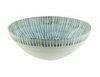Чаша декоративная Blue and White Porcelain от S. Bernardo