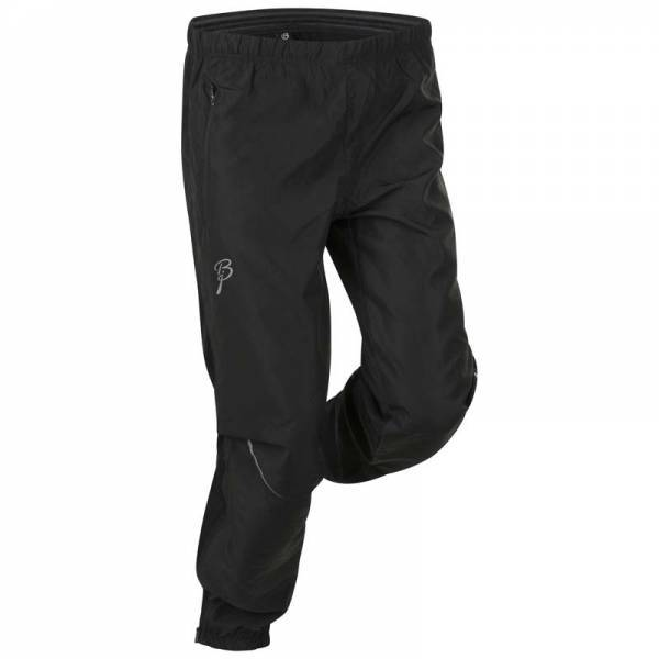 Женские лыжные брюки Bjorn Daehlie Pants Fusion (320728 99900) черный