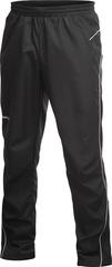 Мужские брюки Craft Track and Field черные  (1901241-2999)