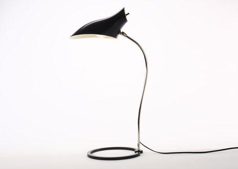 настольная лампа Leda Desk