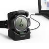 Купить Фитнес-часы Epson Runsense SF-510F по доступной цене