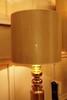 настольная лампа 10-14 FLORA COLLECTION