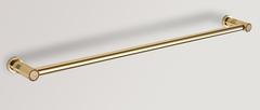 Полотенцедержатель 85548O Starlight от Windisch