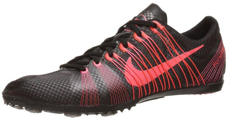 Nike Zoom Victory 2 Шиповки для длинных дистанций