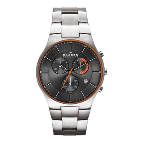 Купить Наручные часы Skagen SKW6076 по доступной цене