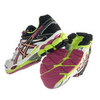 Asics Gel-Cumulus 16 Кроссовки для бега женские