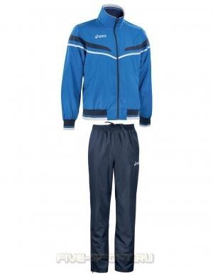 Asics Suit Season Костюм спортивный - купить в Five-sport.ru T652Z5 4350