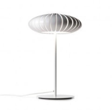 лампа настольная Maranga