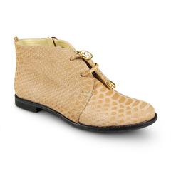 Ботинки #2 Benta