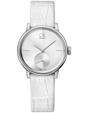 Купить Наручные часы Calvin Klein K2Y231K6 по доступной цене