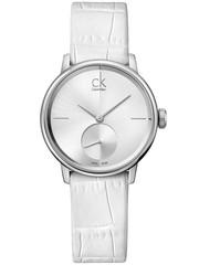 Наручные часы Calvin Klein K2Y231K6