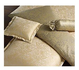 Для сна Наволочка 35x40 Elegante Palais золото elitnaya-navolochka-palais-zoloto-ot-elegante-germaniya.jpg