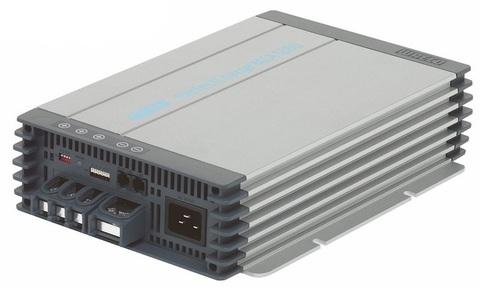 Зарядное устройство WAECO PerfectCharge MCA 1280