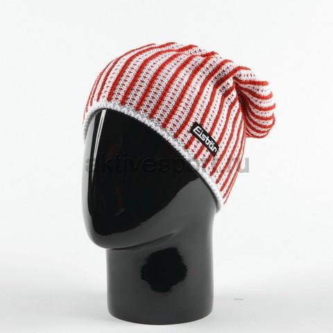 шапка-бини Eisbar Lennox 300