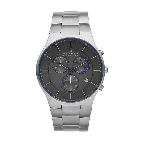 Купить Наручные часы Skagen SKW6077 по доступной цене