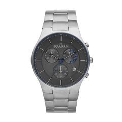 Наручные часы Skagen SKW6077