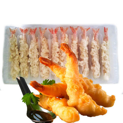 https://static12.insales.ru/images/products/1/7633/30547409/tepura_prawns.jpg