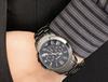 Купить Наручные часы Fossil FS4831 по доступной цене