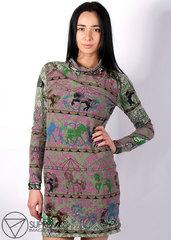 Платье Nadin Dragana