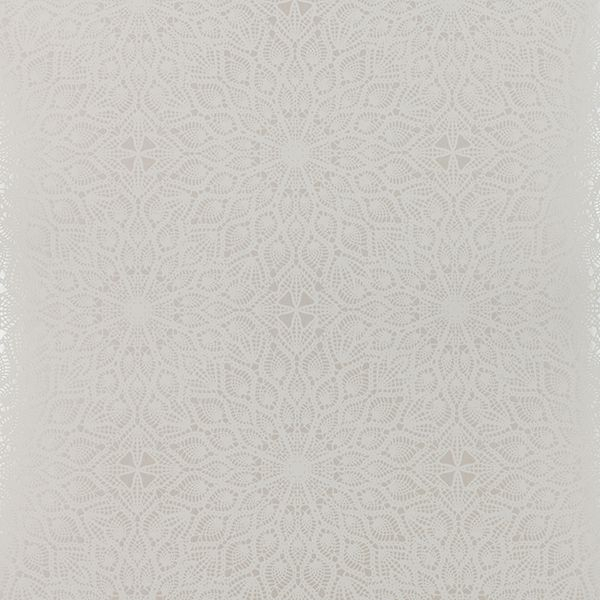 Обои Collection For Walls  Classic I 200801, интернет магазин Волео