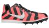 Nike Zoom Rival D 8 Шиповки на длинные дистанции