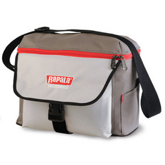 Сумка Rapala Sportsman's 12 Shoulder Bag