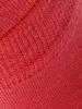 Термоноски Norveg Soft Merino Wool детские