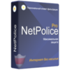 NetPolice PRO для ОУ. Лицензия на 1 год.