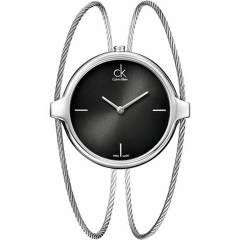 Купить Наручные часы Calvin Klein K2Z2M11S по доступной цене