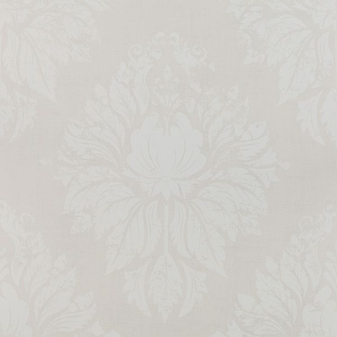 Обои Collection For Walls  Classic I 200901, интернет магазин Волео