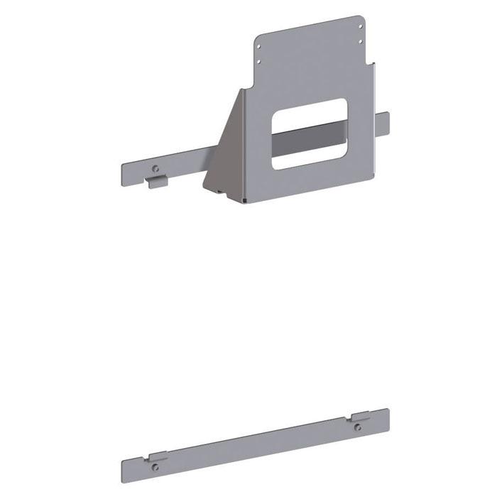 Комплект для настенного монтажа EAA-W Festool 495889