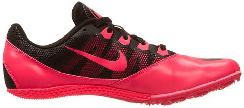 Nike Zoom Rival S 7 Шиповки на короткие дистанции