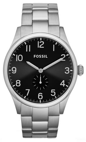 Купить Наручные часы Fossil FS4852 по доступной цене