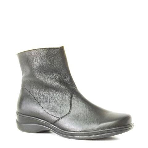 379448 ботильоны женские. КупиРазмер — обувь больших размеров марки Делфино