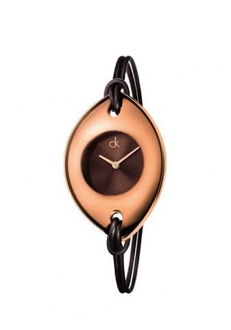Купить Наручные часы Calvin Klein K3323509 по доступной цене