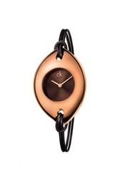 Наручные часы Calvin Klein K3323509