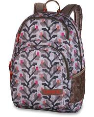 Рюкзак женский Dakine Hana 26L Knit Floral
