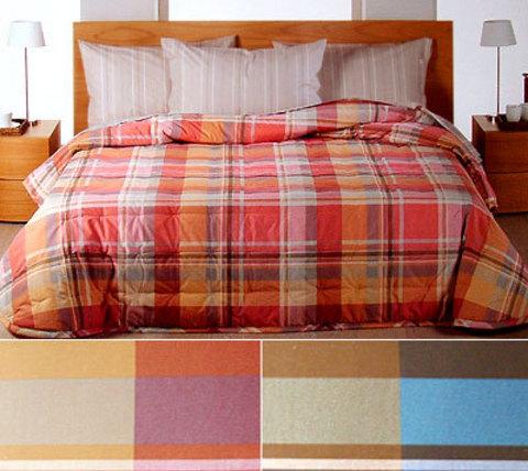 Постельное белье 2 спальное Caleffi Sidney