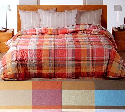 Комплекты постельного белья Постельное белье 2 спальное Caleffi Sidney sydney.jpg