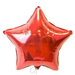 F 32 Звезда Красный