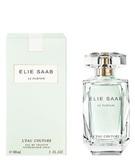 Elie Saab Le Parfum L`Eau Couture