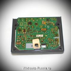 ЭБУ Webasto TTC VW T5 догрев. диз. 9015605B 3