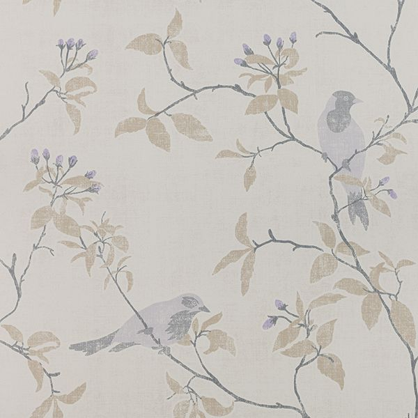 Обои Collection For Walls  Classic I 201001, интернет магазин Волео