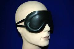 Очки-шоры «Слепая любовь»
