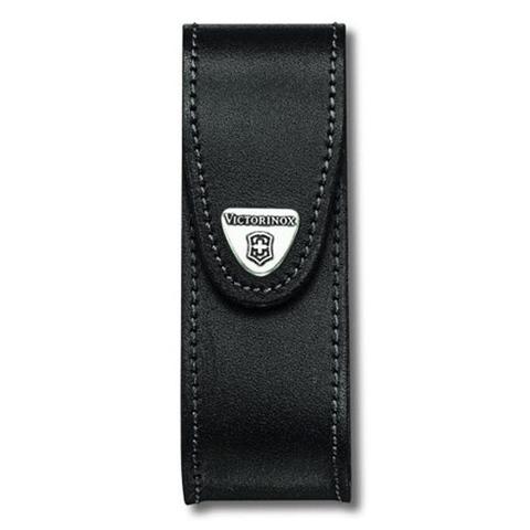 Чехол для ножа с клипсой Victorinox (4.0524.31)