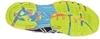 Asics Gel-Noosa TRI 8 Кроссовки - купить в интернет-магазине Five-sport.ru. Фото, Описание, Гарантия.